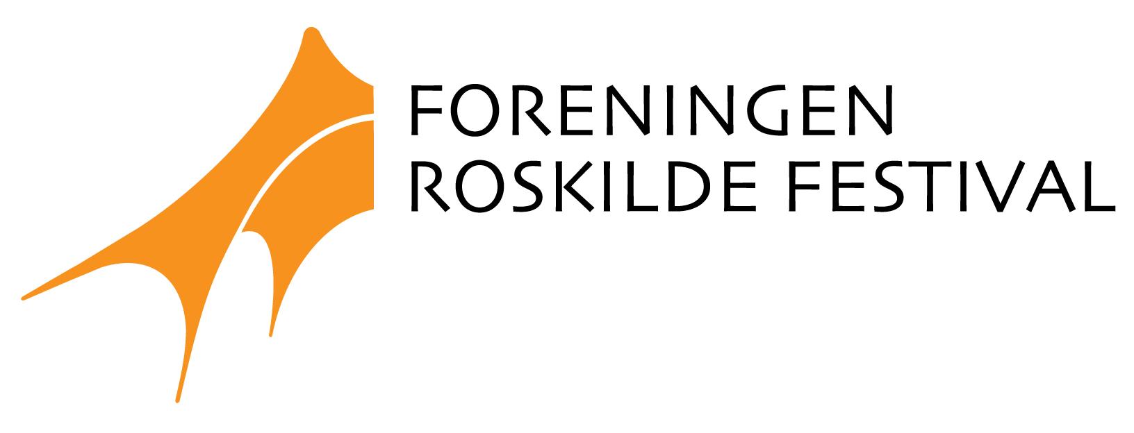 Foreningen_RF_Logo_pos