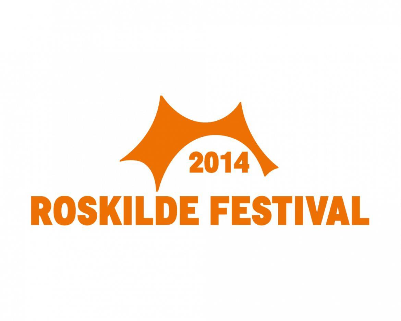 roskilde-festival-2014-live-stream